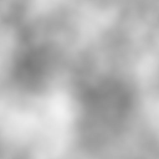Steam Cloud Texture Cloud generator (texture)
