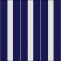 GF Striped Wallpapers