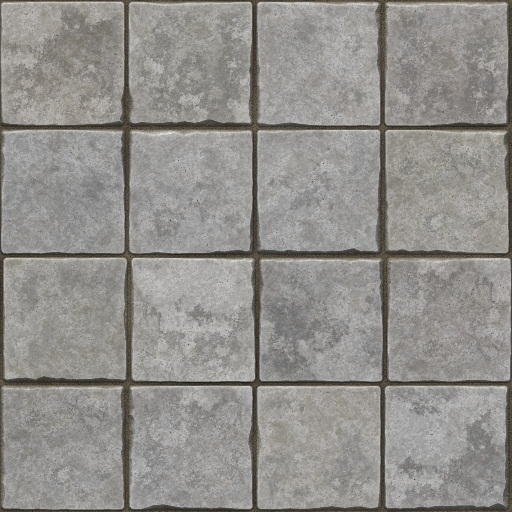 Exterior floor tile floor concrete floor polished with for Exterior floor tiles texture