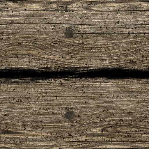 More Rough Wood (Texture)