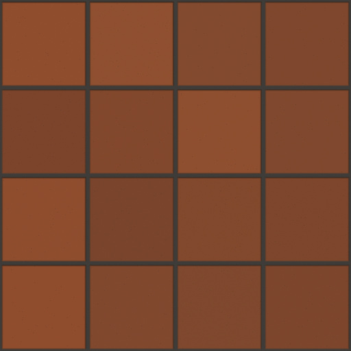 brown tile texture. Restaurant Tiles  Texture