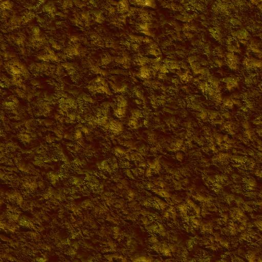 venus texture map wwwpixsharkcom images galleries