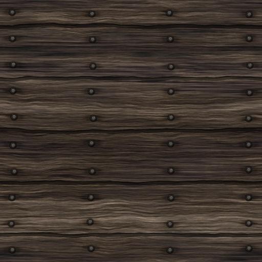 Single wood plank texture seamless imgkid the