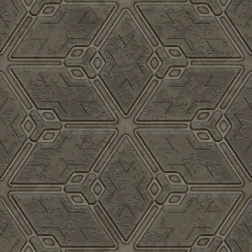 floor stone tile 01 texture