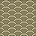 Japanese Fabric Patterns 1