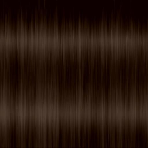 Medium Hair (Texture)