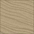 Rippled Sand - Seamless/Any Degree