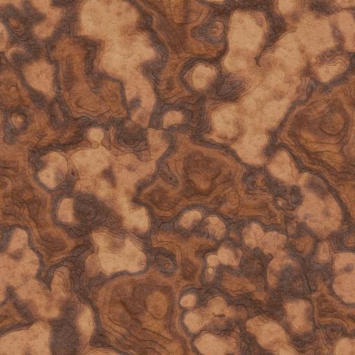 Desert terrace texture for Terrace texture