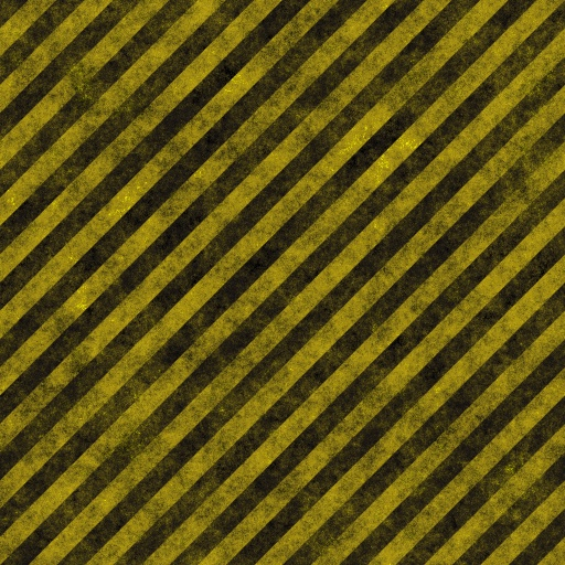 Warning Stripes (Texture)