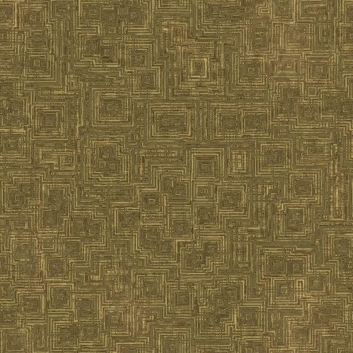 circuit texture - photo #32