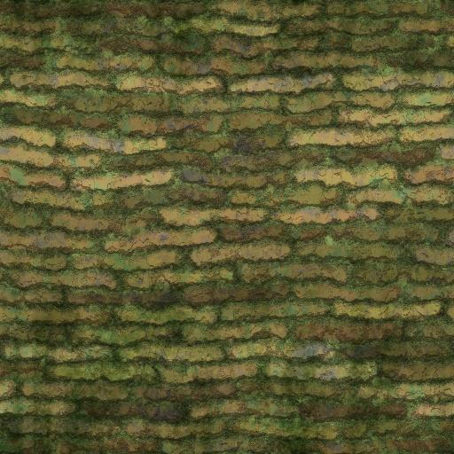 Brick arşivleri - Texture Fun