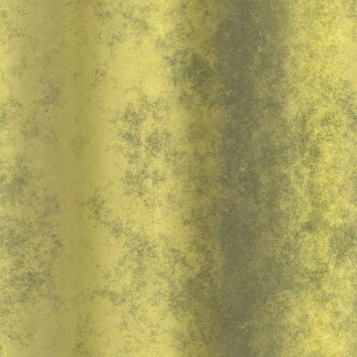 Brass Metal Texture Ro...