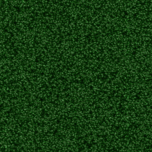 Green Carpet Texture Seamless Vidalondon