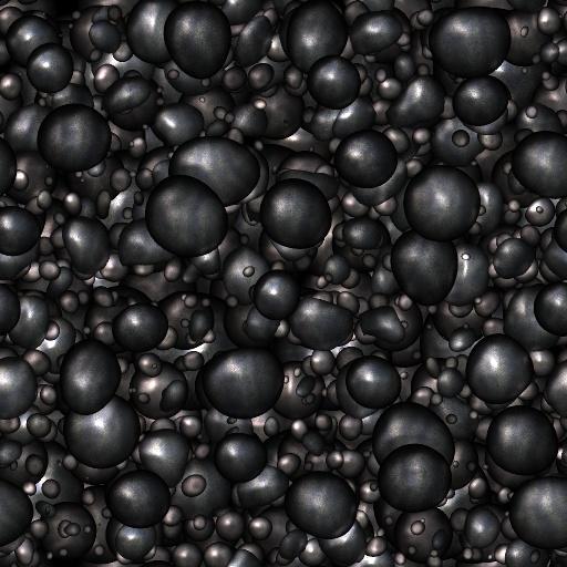 Pebbles (Texture)