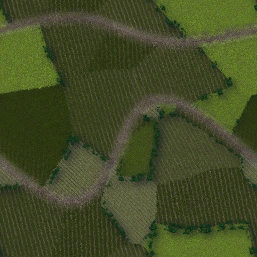 Landscape_Farms (Texture)