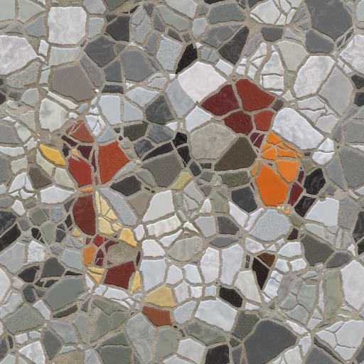 Cheap Mosaic Wall Tiles Wall Covers