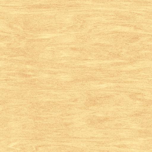Plywood Plus Texture