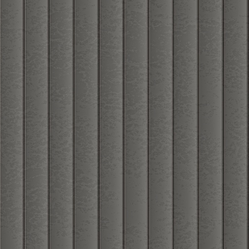 Where To Buy Tin Ceiling Tiles PVC Faux Tin Ceiling Tile  : 7975 from formulaantiuban.com size 512 x 512 jpeg 128kB