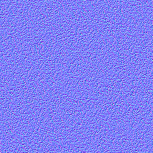 Rough Leather Normal Map