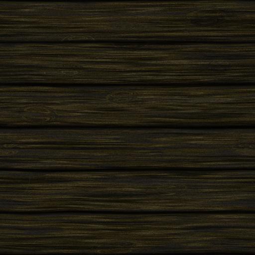 Tavern Table Wood (Texture)