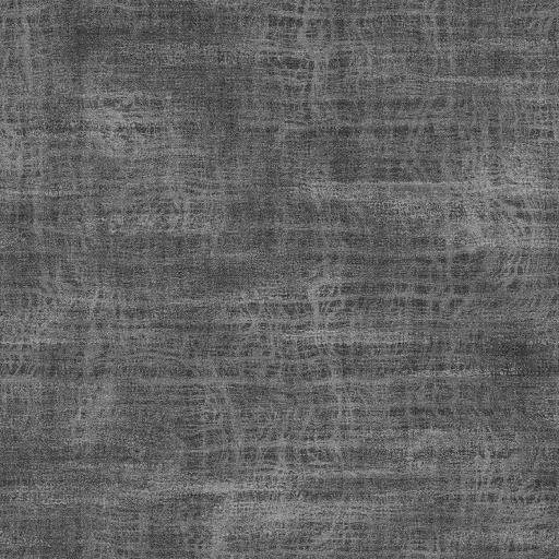 Coarse Fabric 2 0 Bump Map