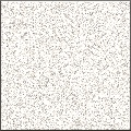Acoustic Ceiling Tile 1w
