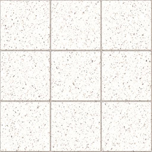Ceiling Tile Texture Www Gradschoolfairs Com