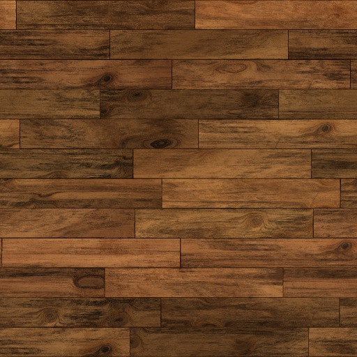 Rough wood planks diffuse map for Wood plank seamless texture