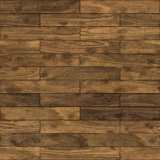Rough Wood Planks ~ Rough wood planks variation