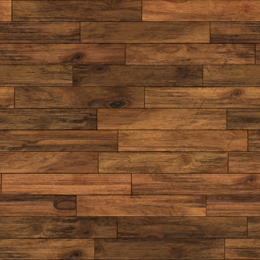 Rough wood planks for Wood plank seamless texture