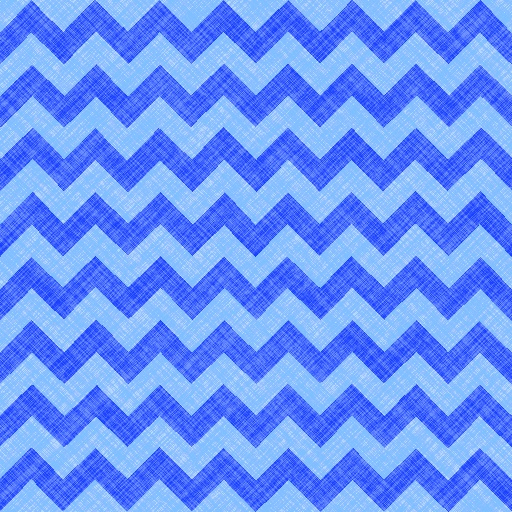 Chevron Fabric Designs (Texture)