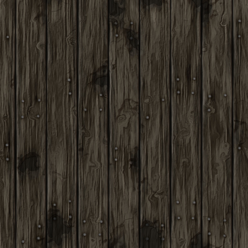 ABJUNK_WOOD_planks_002 (Texture)