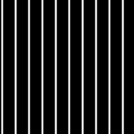 Animated Optical Illusion Generator Variation 2