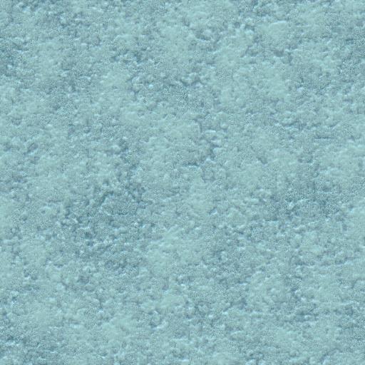 Linoleum or stucco texture for Textured linoleum flooring