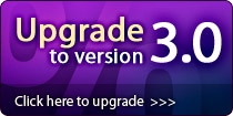 Preorder Upgrade to Filter Forge 3.0 at a discount